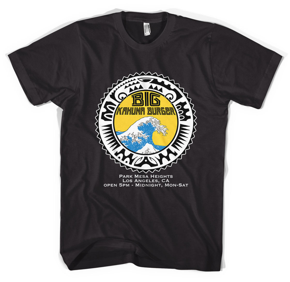 big-kahuna-burger-pulp-fiction-font-b-tarantino-b-font-unisex-t-shirt-all-sizes-t-shirt-hipster-cool-o-neck-tops-gray-style