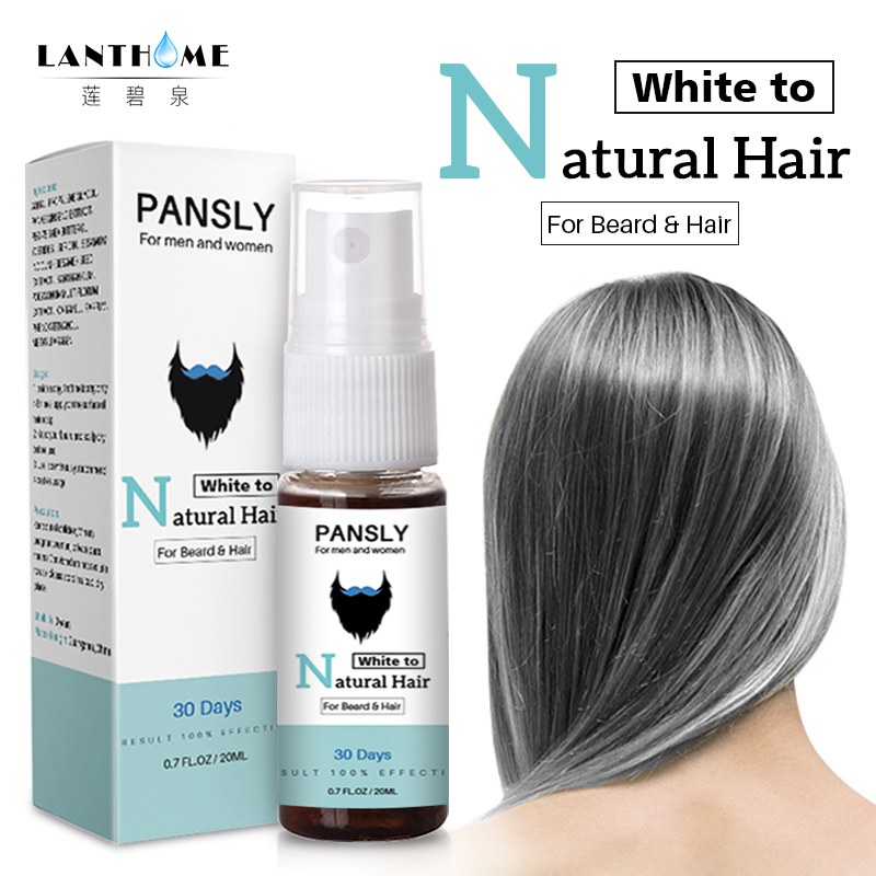 top 8 most popular black hair herbals brands and get free