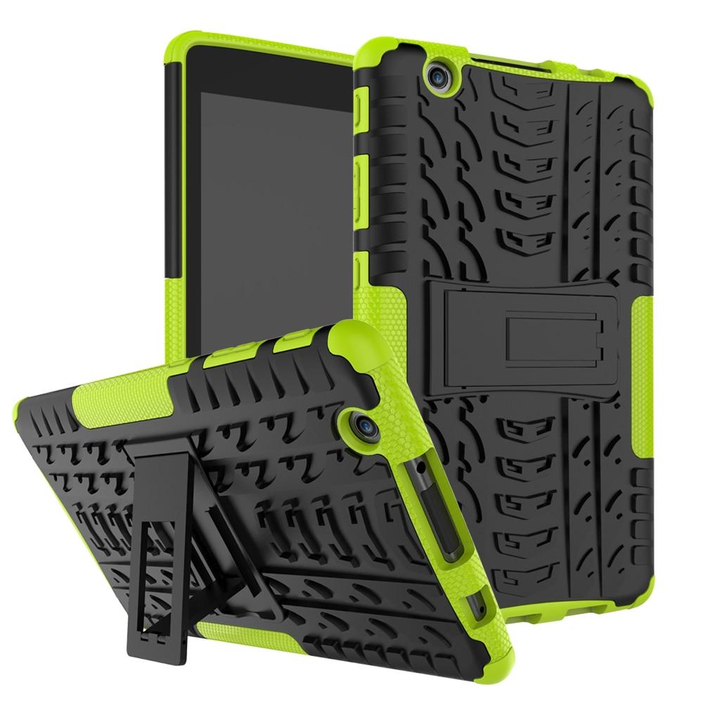 For LG G Pad 3 8.0 V525 V521 V520 Gpad 3 GPAD X 8.0 Tough Impact Case Heavy Duty Armor Hybrid Anti-knock Silicon Hard Back Cover silicon hybrid plasmonic waveguides