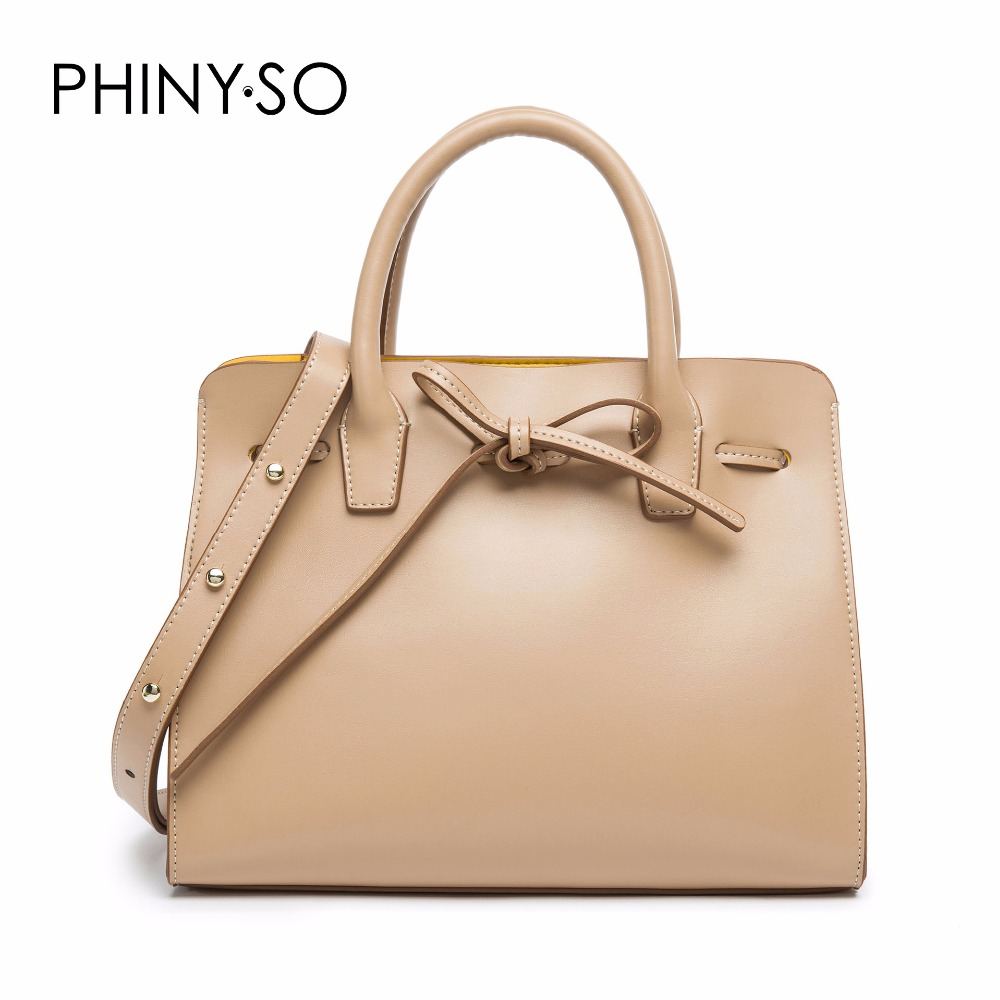 Fashion famous brand Women Bags Handbags High Quality Genuine Leather Shoulder bolsa business Saffiano sun bag with logo 2016 newest fashion designer handbags high quality genuine leather bags handbags women famous brands bolsa feminina pt733