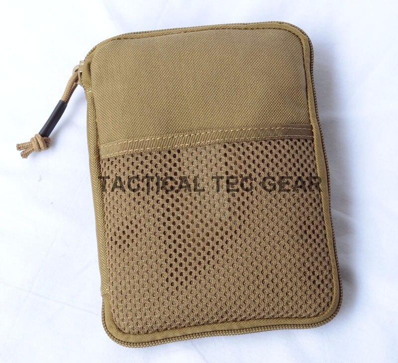 Ttgtactical High Quality Mens Sports Tactical Waist Packs Combat Assault Sports Waist Bags Tactical Pocket Organizer Cordura Hunting Bags
