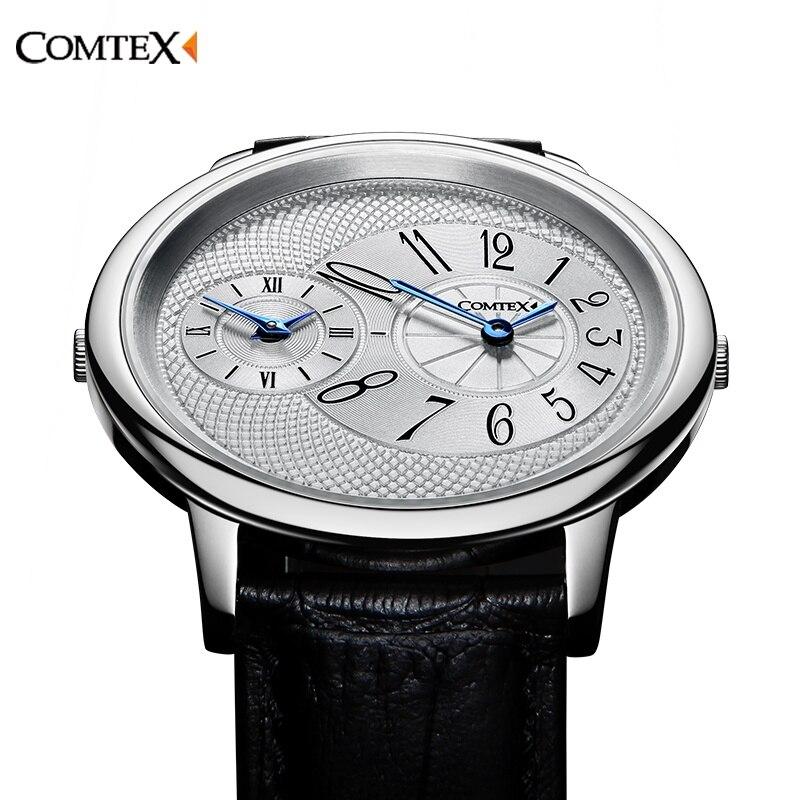 comtex-men-watch-luxury-black-strap-wristwatch-classic-double-time-zone-watchs-calendar-waterproof-casual-analog-quartz-watches
