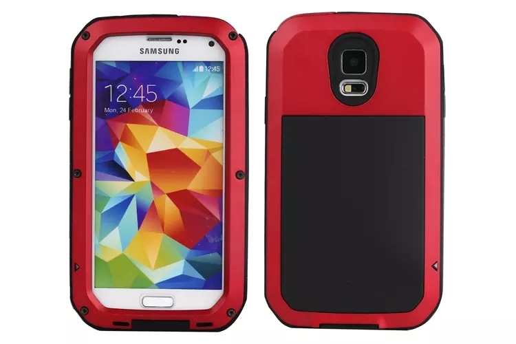 note 5 phone cases psb.webp (2)