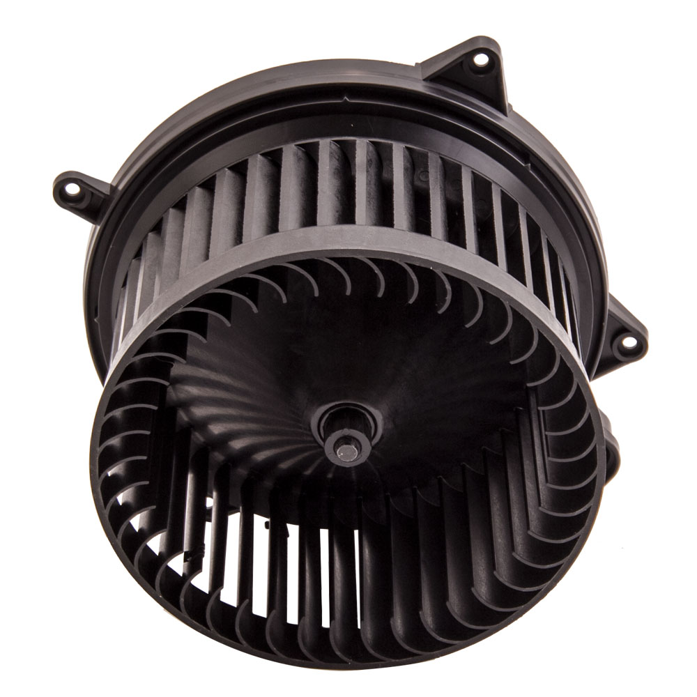 1PC Racing Aplus Heater A/C Blower Motor For MERCEDES W251 R CLASS R320 R350 R63 R500 1648350007 1648350507
