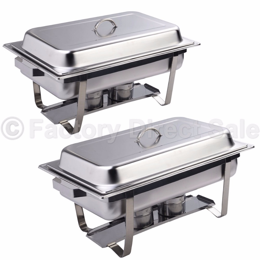 chafing dish set reviews online shopping chafing dish set reviews on alibaba. Black Bedroom Furniture Sets. Home Design Ideas