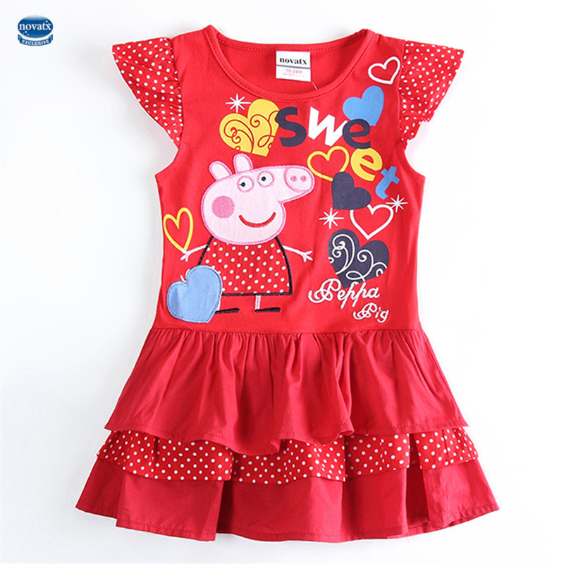 Online Buy Wholesale children party dresses from China children ...