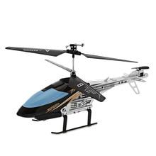 Drone Helicóptero de RC