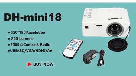 `3-DH -mini18