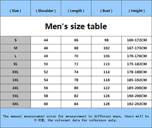 New Brand Men's  Embroidery Polo Shirt For Men luxury Polo Men Cotton Short Sleeve shirt jerseys T Plus Size