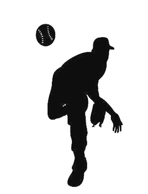 Compras libres! etiqueta de la pared Decal cita Pitcher vinilo ...