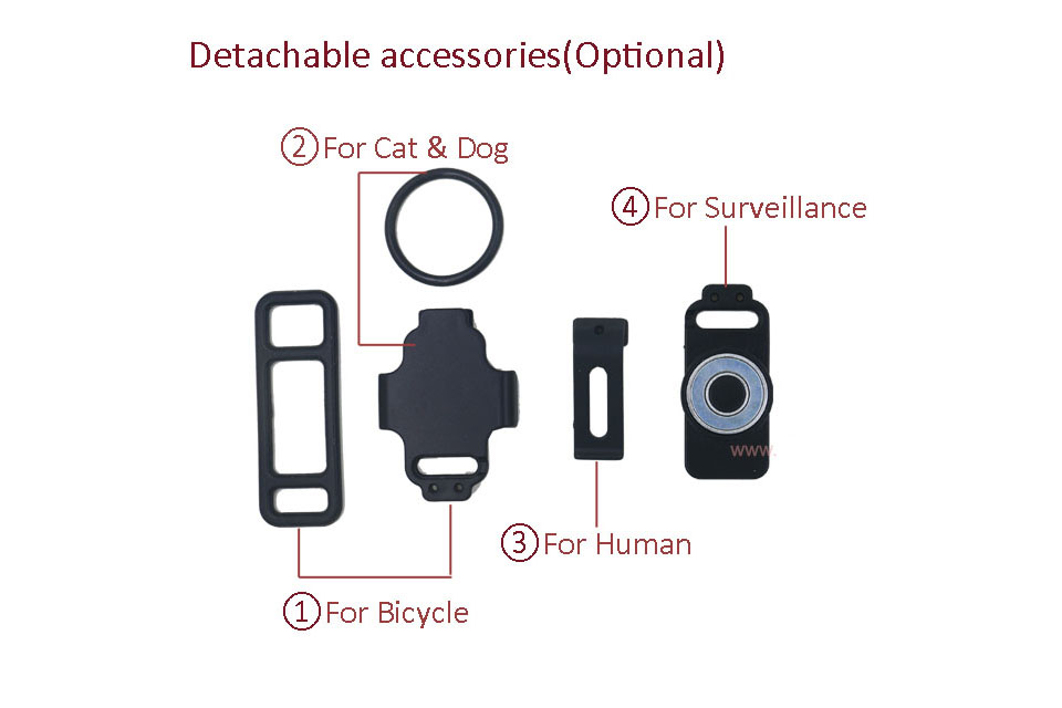 T630 Micro GPS Tracker D (26)