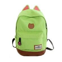 Школьные рюкзаки для девочек со скидками где можно купить недорогие чемоданы