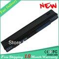 Para Acer Aspire one 531 531 h 751 modelo ZA3 ZA8 ZG8 KAVA0 batería UM09A73 UM09A41