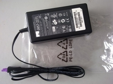 1 шт. AC Адаптер Питания Зарядное Устройство Для Принтера HP 32 В 1560MA 0957-2259 0957-2271
