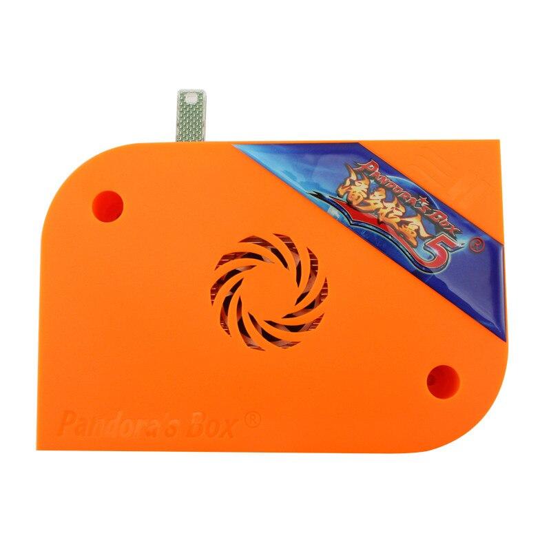 Cdragon game board 5 generation 916 game in 1 free shipping