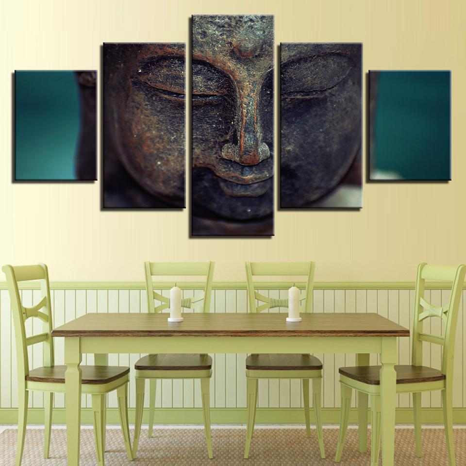Outstanding Elements Copper Step Panels Wall Decor Mold - Art & Wall ...
