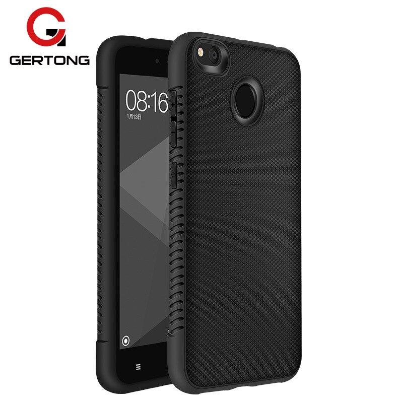 Case For Xiaomi Redmi 6 6A 4X S2 5A Note 6 7 Pro 5 Plus Soft Silicone Phone Case Cover For Xiaomi Mi A2 Lite A1 Pocophone F1 Bag