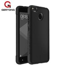 Case For Xiaomi Redmi 6 6A 4X N