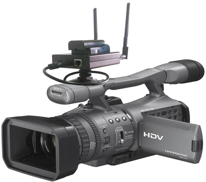 U8VisionH.265 / H.264 AVC Wifi HDMI IPTV ნაკადი - სახლის აუდიო და ვიდეო - ფოტო 2