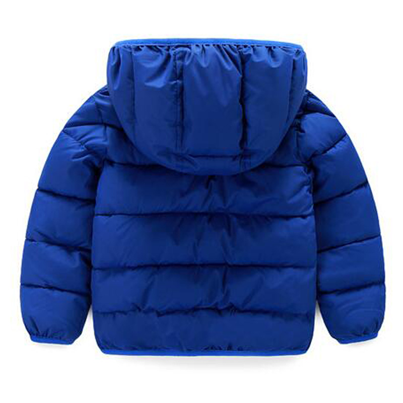 LZH-Baby-Boys-Jacket-2017-Autumn-Winter-Jackets-For-Girls-Jacket-Kids-Hooded-Children-Outerwear-Coats-Girls-Clothes-Baby-Coat-1