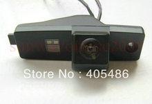 HD!!! sony ccd chip de visión trasera cámara de aparcamiento inversa de copia de seguridad para toyota highlander/kluger/lexus rx300