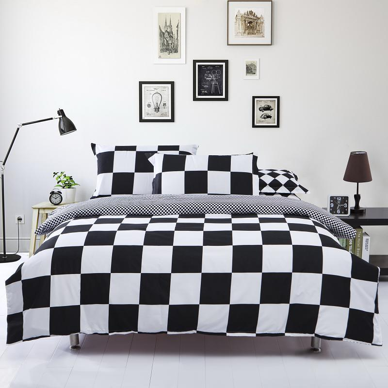 Online Get Cheap White Bed Set -Aliexpress.com | Alibaba Group