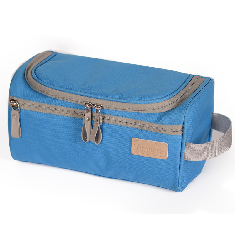 -Men-s-High-Quality-Waterproof-Travel-Organizer-Toiletry-Make-Up-Bag-Women-Large-Necessaries-Make (4)