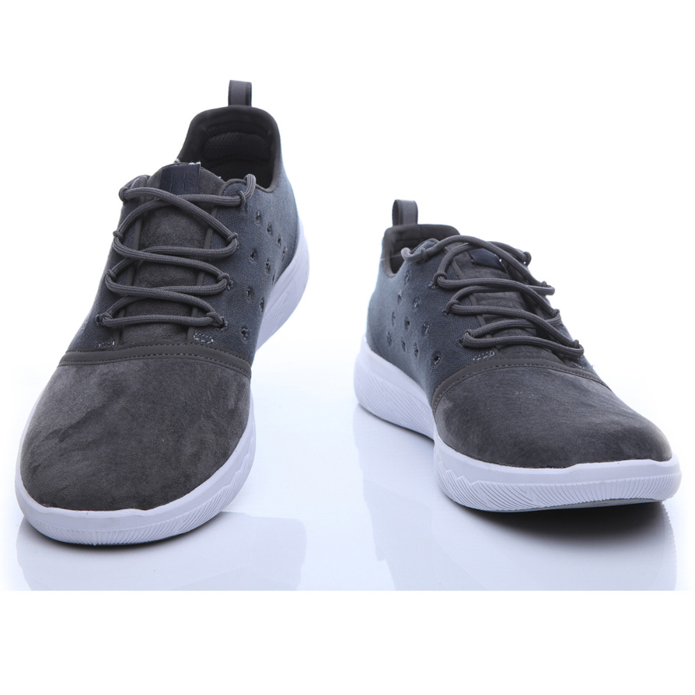 best service e9877 b7363 UNDER ARMOUR Men's Classic UA Charged 24/7 Light Sport Breathable Running  Sneakers For Athletic Outdoor Rubber Bottom Shoes-in Running Shoes from ...