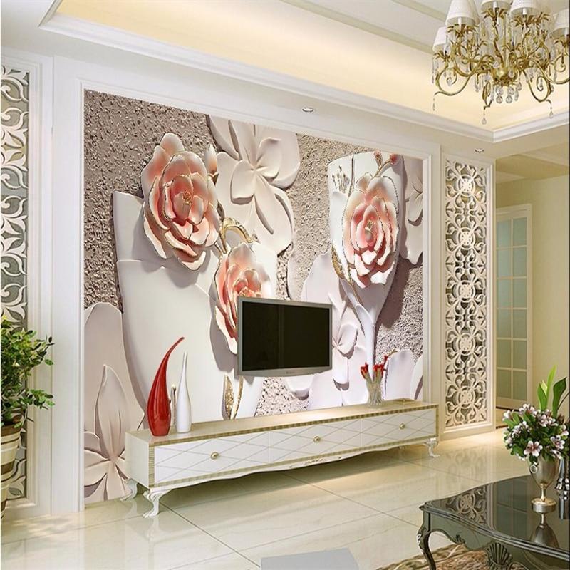 Online Get Cheap Space Wallpaper -Aliexpress.com | Alibaba Group