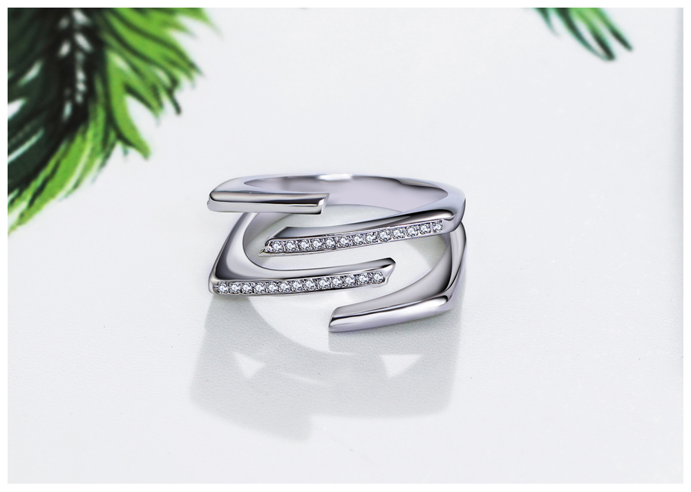 zircon ring 02
