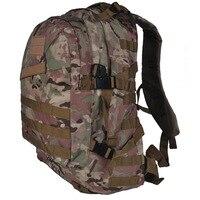 Camouflage shoulder bag travel backpack Handbag camera Waterproof Camera Cover DSLR BagBags laptop for canon/nikon Tables PC