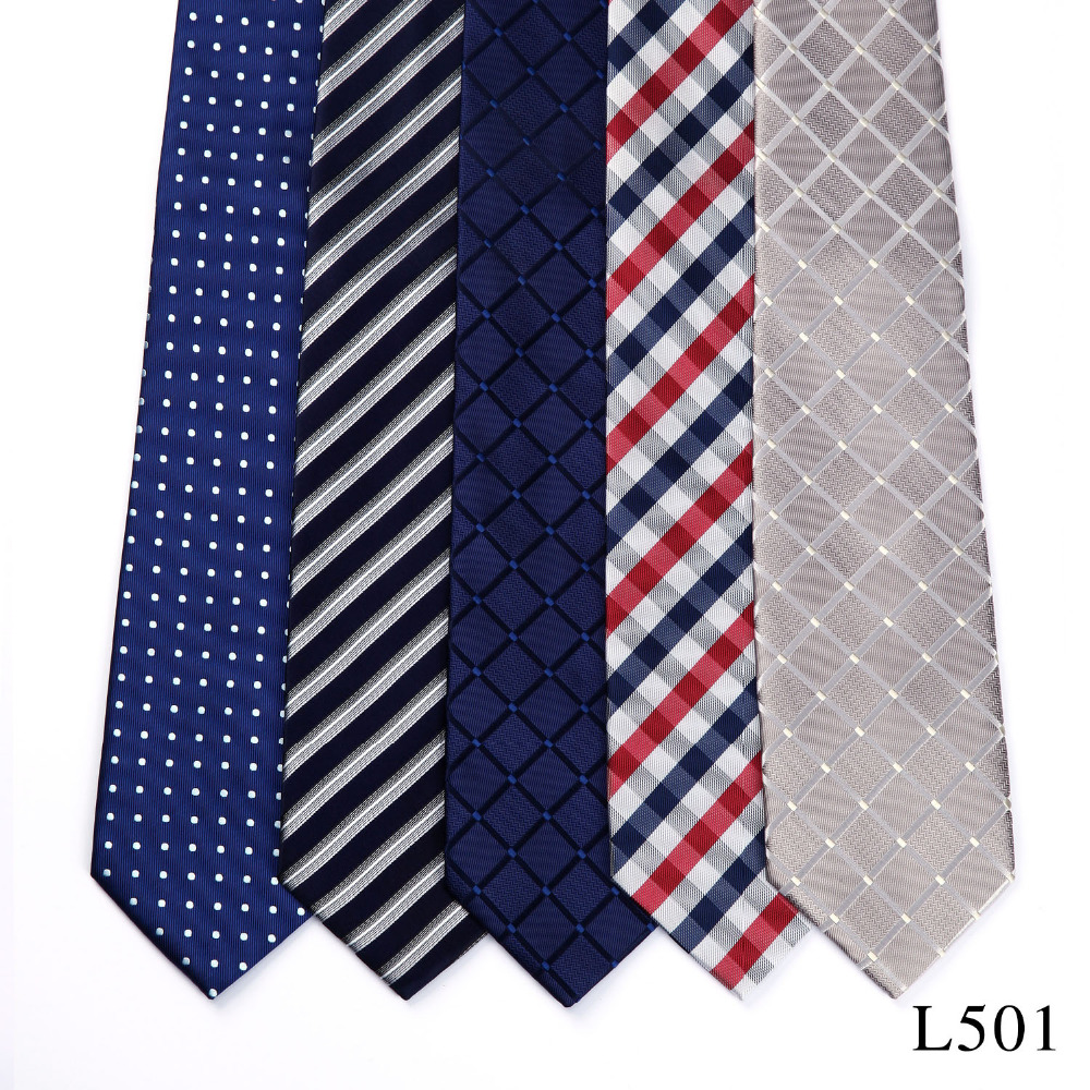 "Wholesale 5 PCS Men Tie 5 cm Woven Silk Skinny Wedding Necktie 2/"" Wide Necktie"