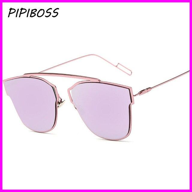 Fashion Brand Sunglasses  aliexpress com pipiboss 2017 fashion brand designer luxury