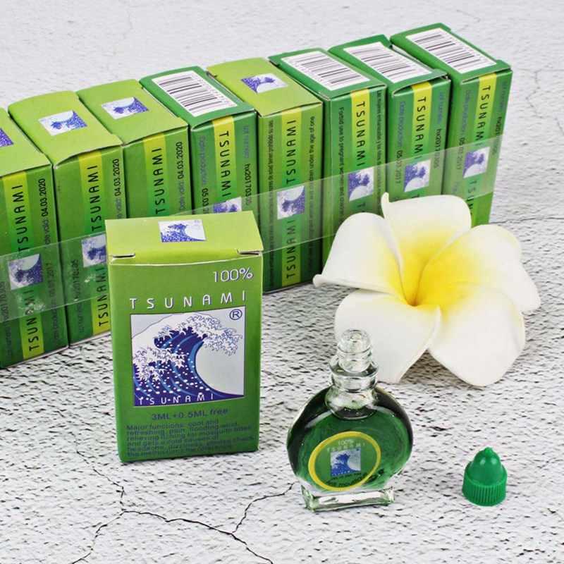 Auto-chauffant huile essentielle rapide soulagement de la douleur soulagement de la douleur baume analgésique crème rhumatoïde arthrite Patch à base de plantes