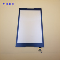 YIHUI 10Pcs Lot For Lenovo Tab S8 S8 50 S8 50F S8 50F S8 50L S8