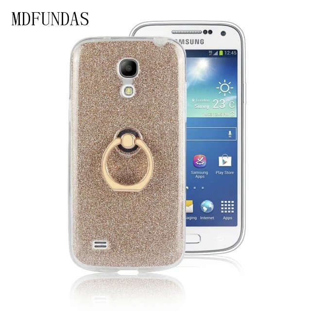 galaxy s mini case