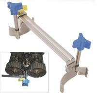 Camshaft Twin Cam Lock Timing Tool Kit Petrol Diesel Engine Fuel Pump Set Car hand Tool set Hand Tool Sets Tools -