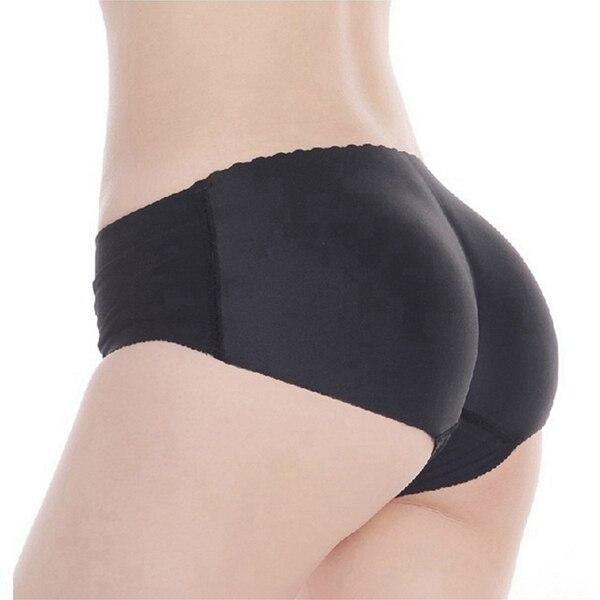bum pic black bottom