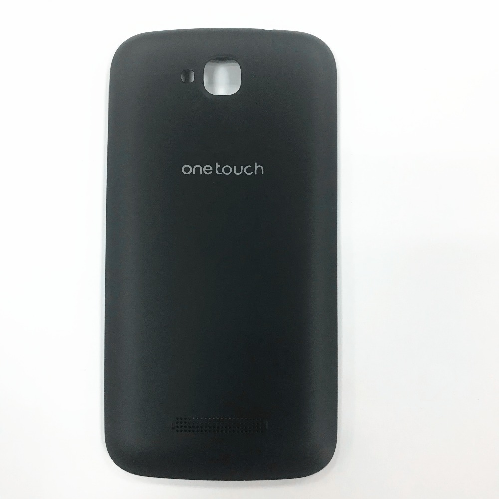 factory outlets classic cute US $4.98  Back Battery Cover Housing Rear cover For Alcatel One Touch Pop  C7 OT7040 OT 7040 7040E 7040A 7041D 7041 7041D OT7041-in Mobile Phone ...