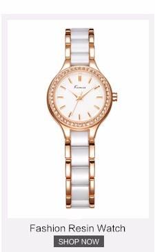fashion women quartz watch KIMIO brand bracelet watches luxury lady watches 2017 gift clock dress wristwatches square case 463