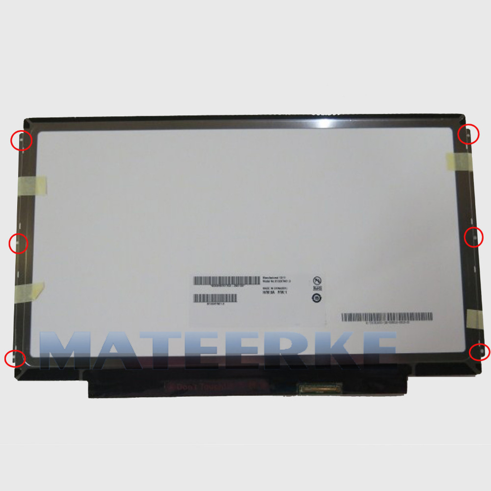 LTN133AT16-S01/H01/L01 NEW 13.3 HD LED Glossy LCD Screen Panel Slim Display Replacement LTN133AT16-301 LP133WH2 TLGA free shipping new 13 3 lcd led screen display slim panel matrix lp133wh2 tla2 ltn133at16 for dell latitude e6320 e6330 wxga hd