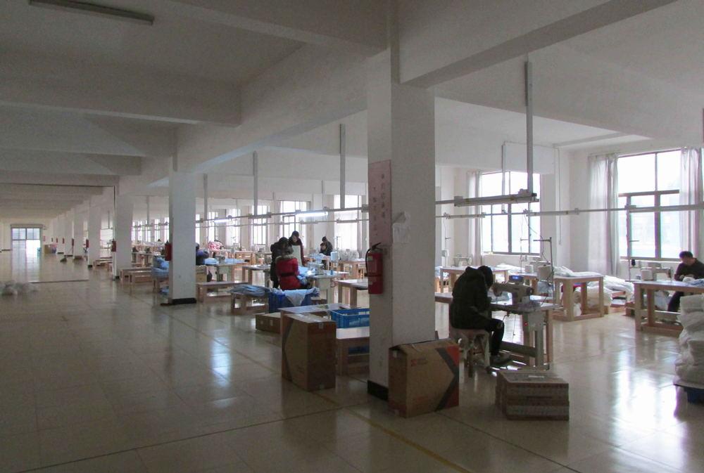 work room 2_
