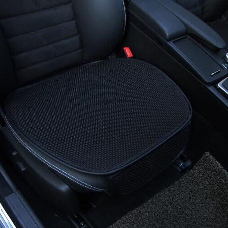 Mbulesa jastëkësh për ulëse të vendesh të makinave për - Aksesorë të brendshëm të makinave - Foto 3