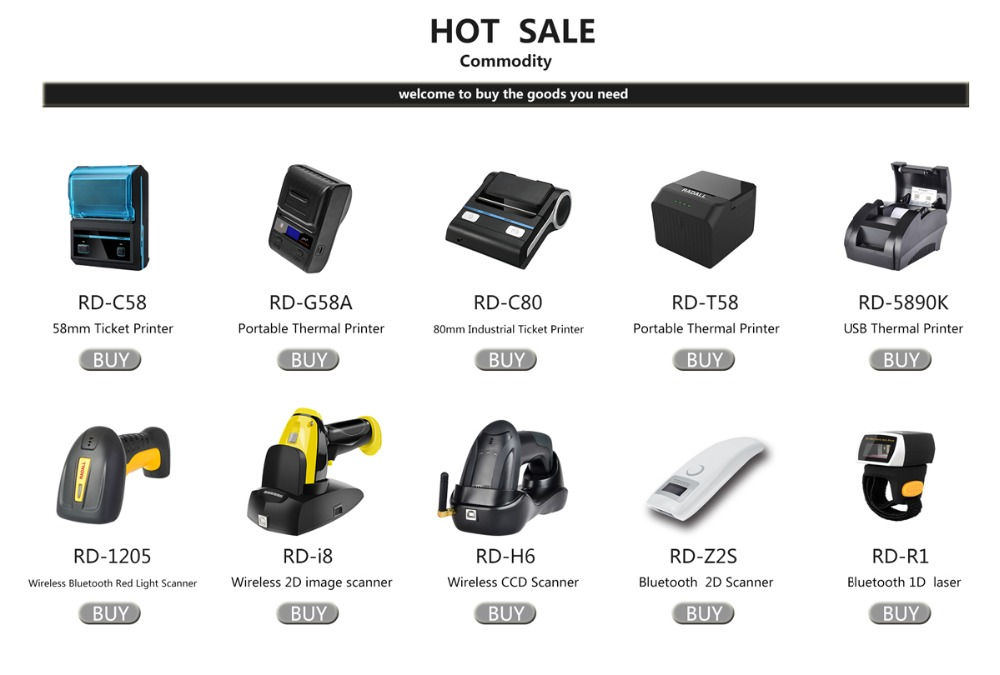 hot sale products-1 NEW
