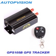 Car automobile GPS Tracker GPS105B with Hear-in, 2GB Reminiscence SD Card for Logging &reduce automobile engine gasoline examine