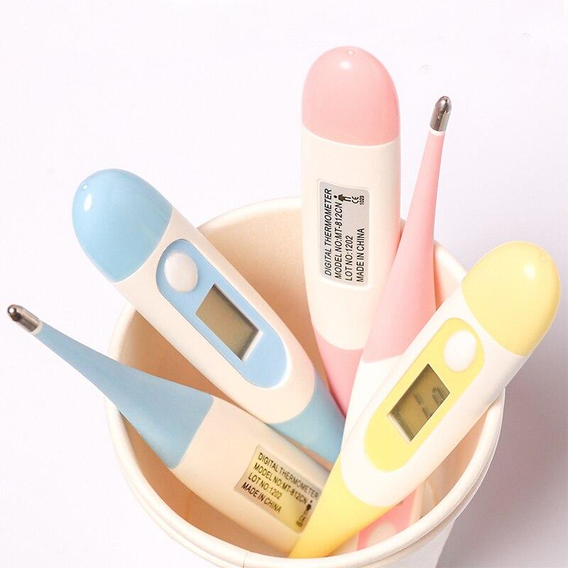 saúde bebê grooming kit manicure clippers de
