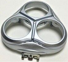 Razor Head Holder For Philips Norelco SmartTouch XL HQ9161 HQ 9161XL 9161XLCC HQ9170 HQ 9170XL 9170XLCC Shaver Frame Cover New