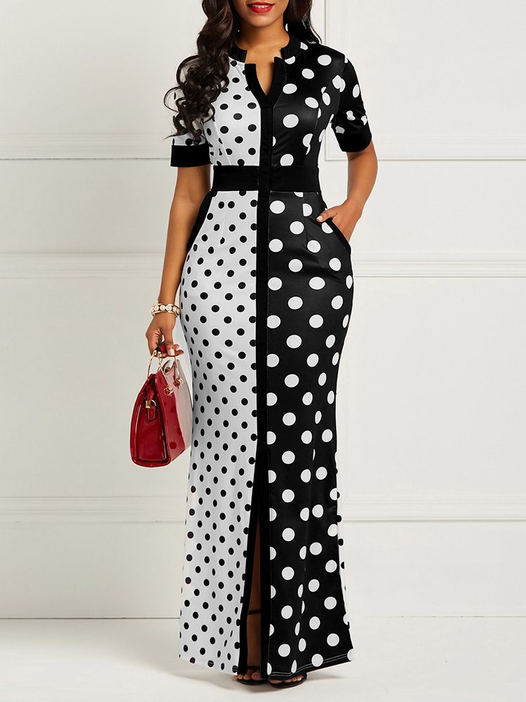 INC $70 NEW 21968 Corset-Back Shirt Womens Top L