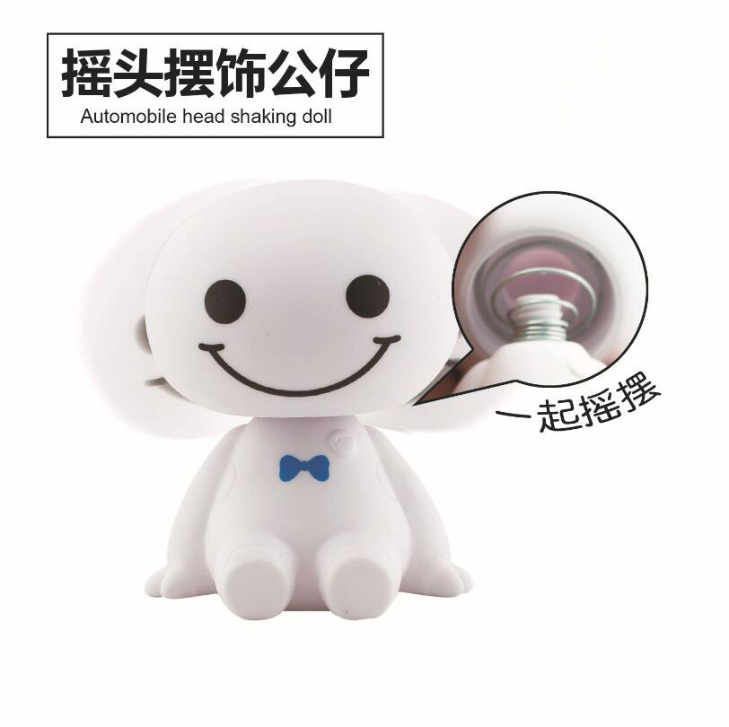 Love 10cm Gift Cute 2
