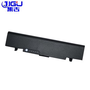 Image 5 - JIGU 6Cells Notebook Battery For SAMSUNG R560,R580,R590,R610,R620,R700,R710,R718,R720,R728,R730,R780,R522,R530,R462 Rv513 r730